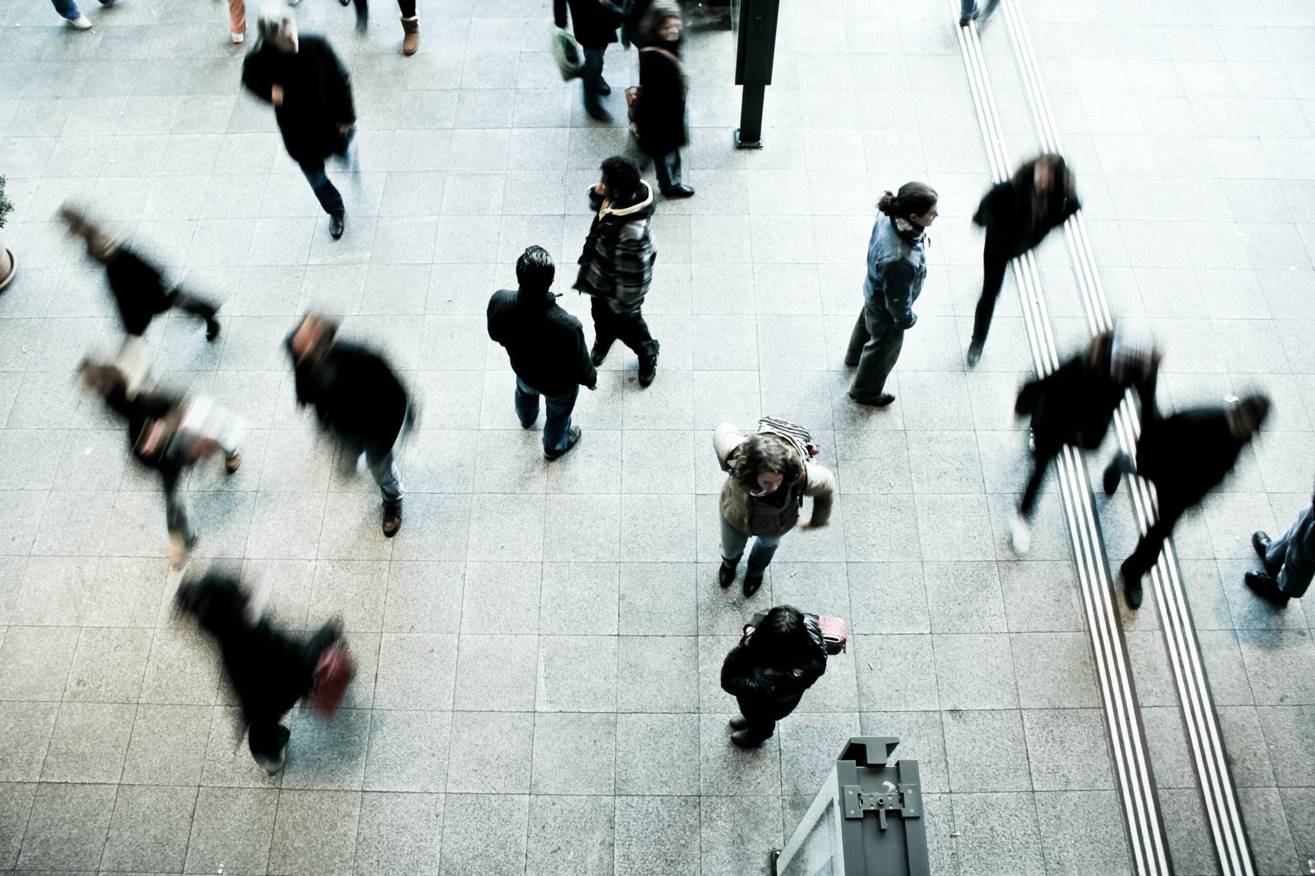Österbottningen: Språkklimatet är bra i lokalpolitiken, uselt på riksnivå